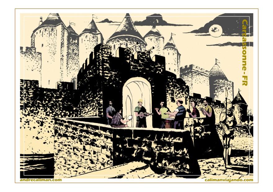 carcassonne-pc