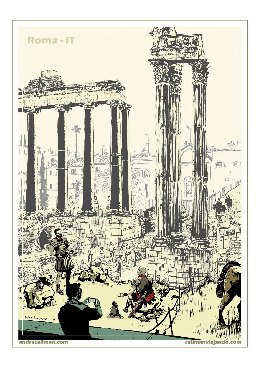 roma-forum-1-peq