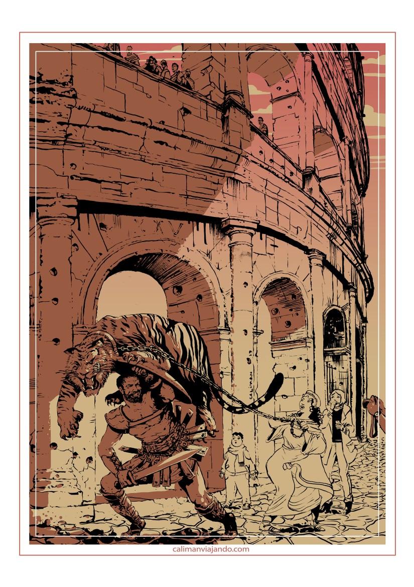 roma-gladiador-peq